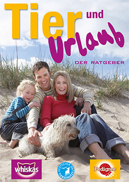 Tier & Urlaub-A2-RS_2014_v1:Tier & Urlaub-A2-Lay 1