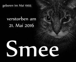 smee-abschied